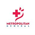 Χάρτινο Καράβι Ψηφιακές Εκτυπώσεις Metropolitan