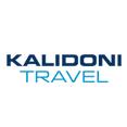 Χάρτινο καράβι αξιολόγηση kalidoni travel