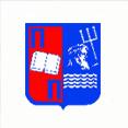 Χάρτινο Καράβι Ψηφιακές Πανεπιστήμιο Πειραιά (ΠΑΠΕΙ)